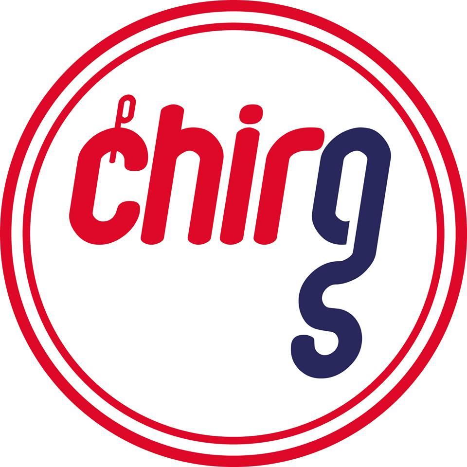 Chiro Steenbrugge